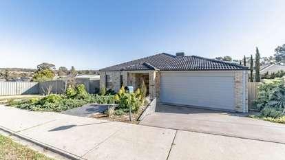 6 Giudice Street, Kangaroo Flat