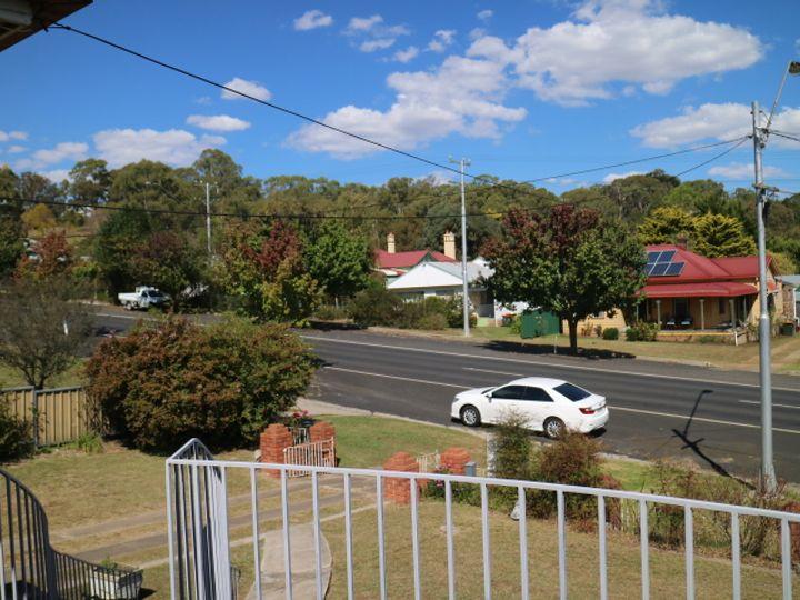 270 Meade, Glen Innes, NSW