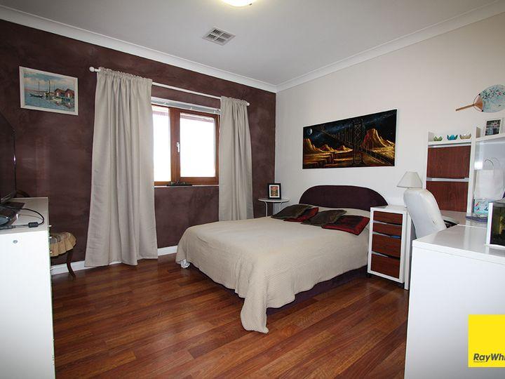 23 Sarah Reef Road, Wamboin, NSW