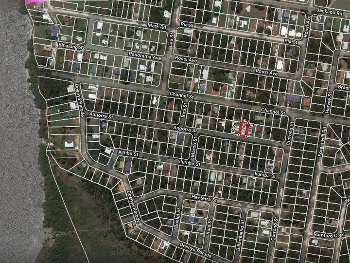 11 Angorra Street, Russell Island, QLD