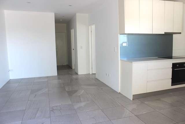 229a Alfred Street, Cromer, NSW 2099