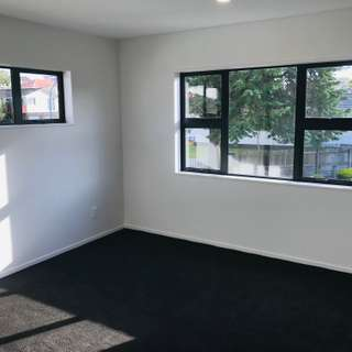Thumbnail of 1 Flavia Place, Lynfield, Auckland City 1042