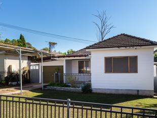 Perfect Investment or First Home - Blacktown