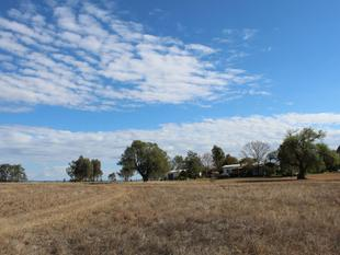 """BEAUFORT NORTH"" - IMMACULATE RETREAT ON 35 ACRES - Bingara"