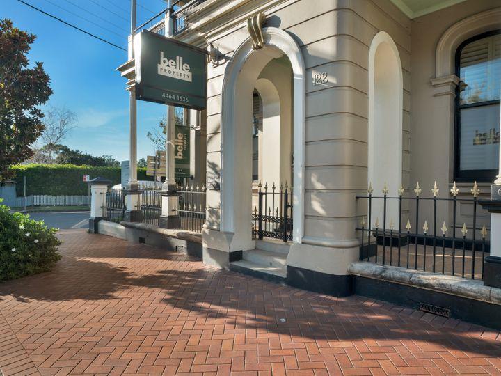 1/122 Queen Street, Berry, NSW