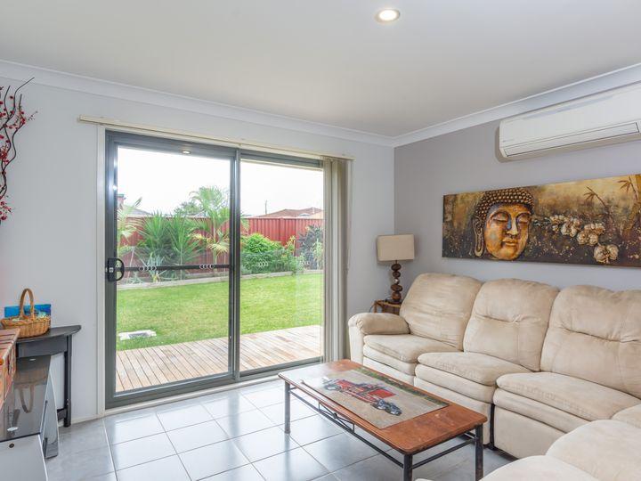 13 Terralla Grove, South Nowra, NSW