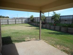 Plenty of Room for the Family - Gracemere