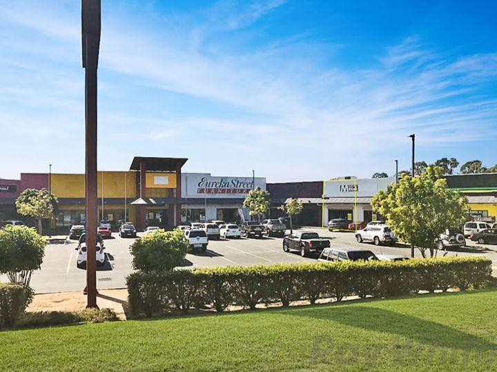 6/379 Morayfield Road, Morayfield, QLD