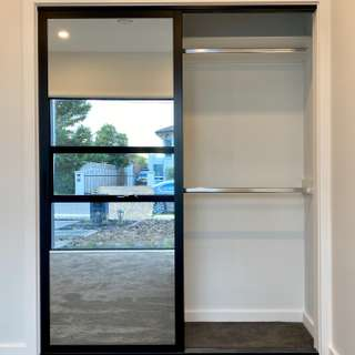 Thumbnail of 1/60 Patrick Street, Oakleigh East, VIC 3166