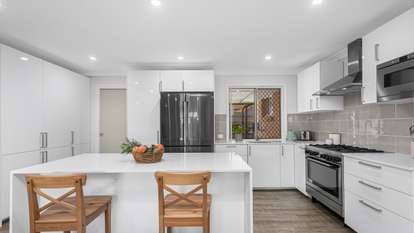 139 College Way, Boondall
