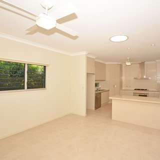 Thumbnail of 9 Seahaven Circuit, Pialba, QLD 4655