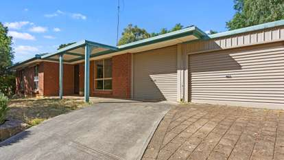 13 Forest Drive, Happy Valley