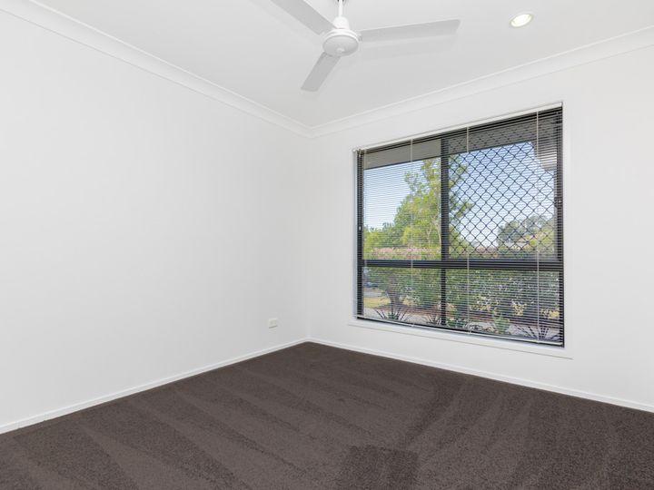 50 Clementine Street, Bellmere, QLD