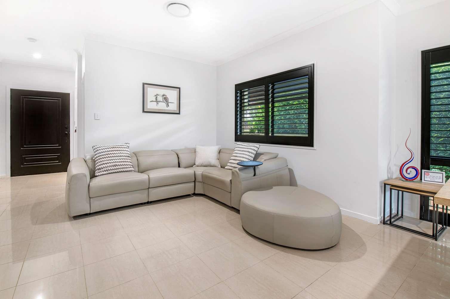 14/431 Oxley Drive, Runaway Bay, QLD 4216