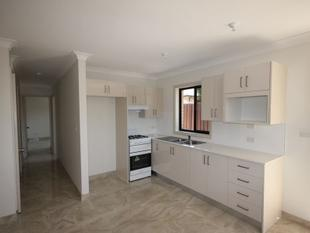 BRAND NEW 2 BEDROOM GRANNY FLAT! - Bossley Park