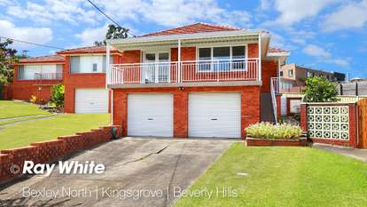 19 Enid Avenue, Roselands