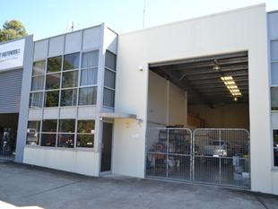 Molendinar Warehouse Must Be Leased! - Molendinar