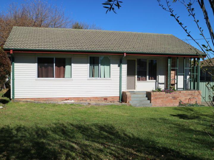 7 Scott, Glen Innes, NSW