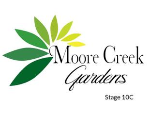 STAGE 10C MOORE CREEK GARDENS - Tamworth