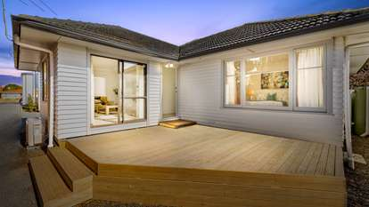 5D Norval Road, Henderson