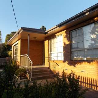 Thumbnail of 11A Hillcrest Avenue, Chadstone, VIC 3148