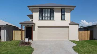 81 Greens Road, Griffin
