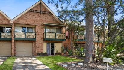 23A Wimbow Place, South Windsor