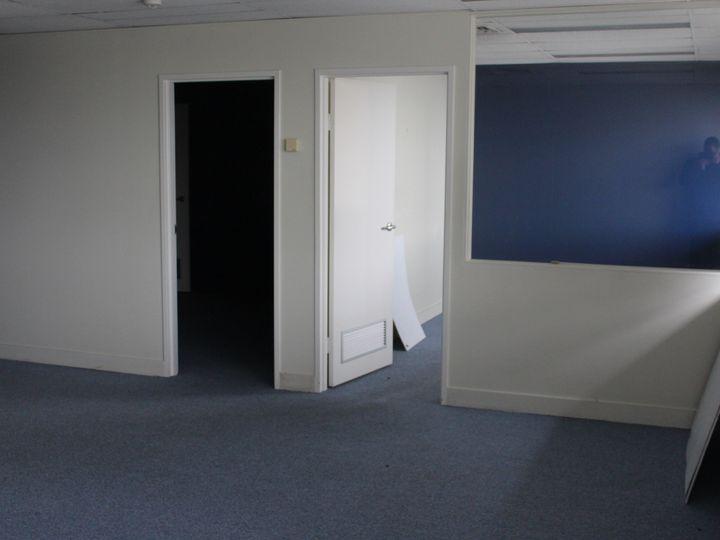 5a & 5b/8 First Avenue, Maroochydore, QLD