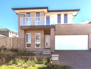 WHAT A HOME - Kellyville