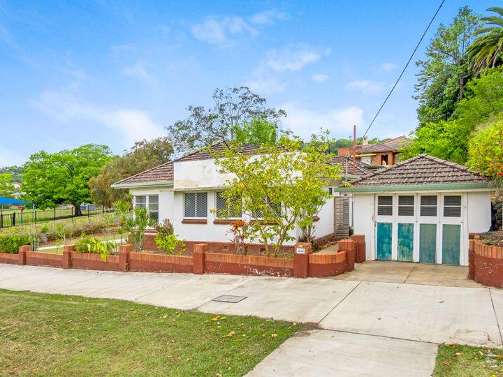 142 Hunter Street, Lismore, NSW