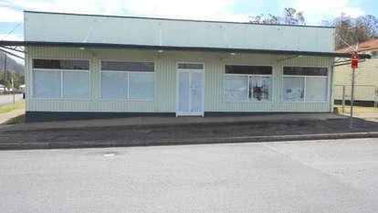 40 Urben Street, Urbenville