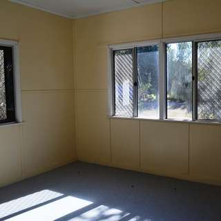 Thumbnail of 14 Rose Street, Blackall, QLD 4472