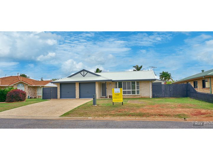 29 Carara Drive, Kawana, QLD