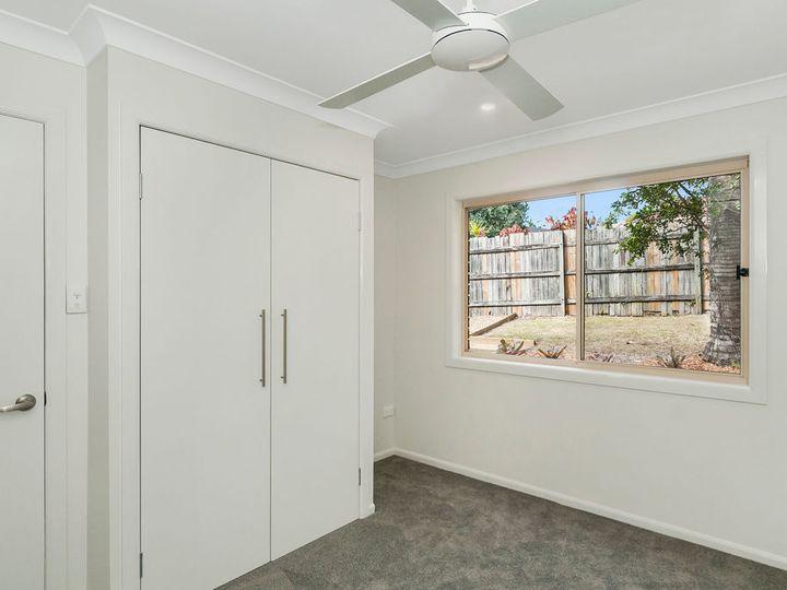 16 Natone Court, Edens Landing, QLD