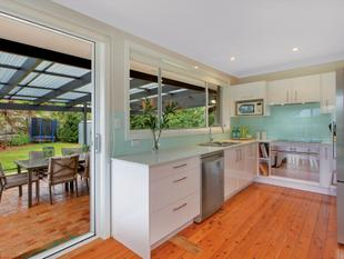 Renovated, Bright and Comfortable Home - Forestville