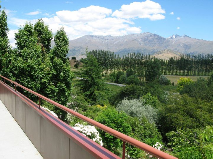 69 Cotter Avenue, Arrowtown, Queenstown Lakes District