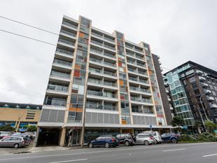 Monument....Cracker City Apartment !! - Wellington