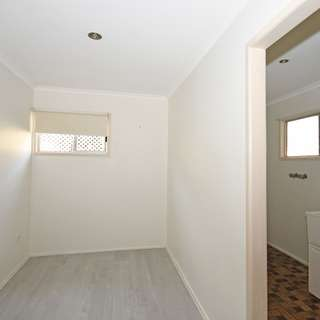Thumbnail of 4 Beckwith Street, Torquay, QLD 4655