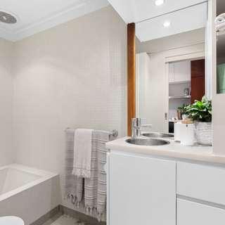 Thumbnail of 15 Morrissey Road, Erskineville, NSW 2043