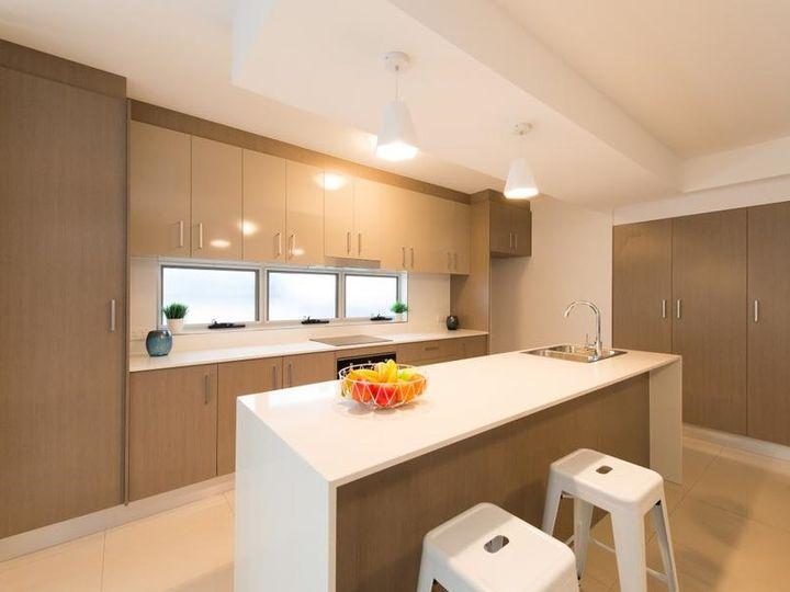21 Pittwin Road North, Capalaba, QLD