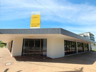 CBD Fringe Offices - Great Rental Incentives on Offer - South Townsville