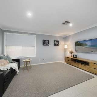 Thumbnail of 21 Prestwick Street, Fletcher, NSW 2287