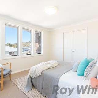 Thumbnail of 2 Kuraman Close, MACQUARIE HILLS, NSW 2285