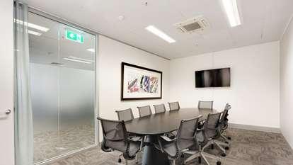 Suite 501/60 Pitt Street, Sydney