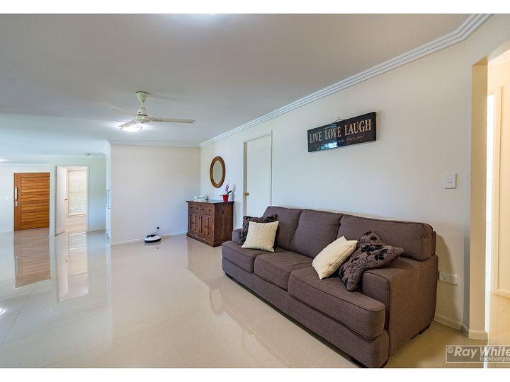 5-7 Carol Court, Glenlee, QLD