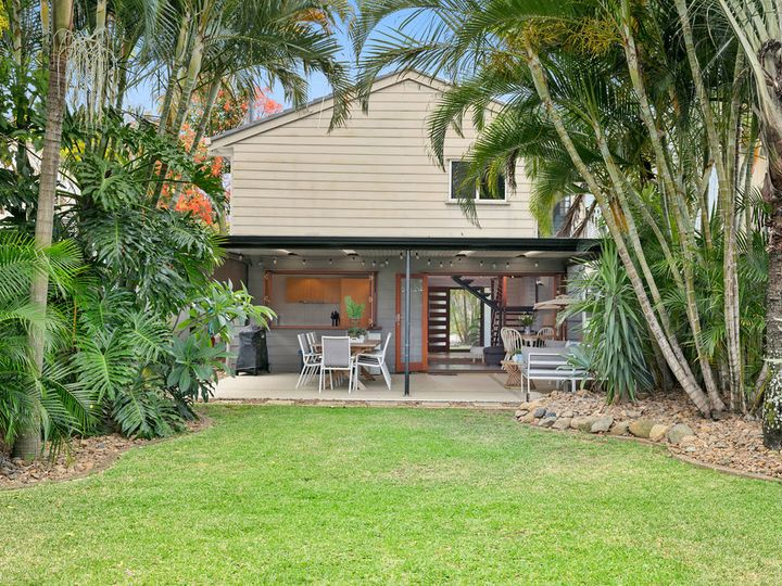 40 Blackwood Road, Manly West, QLD