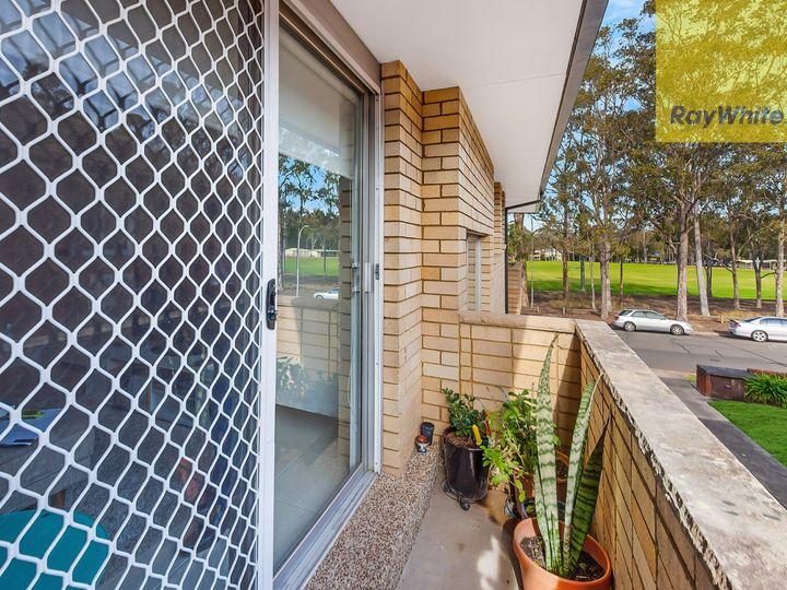 6/26 Bellevue Street, North Parramatta, NSW