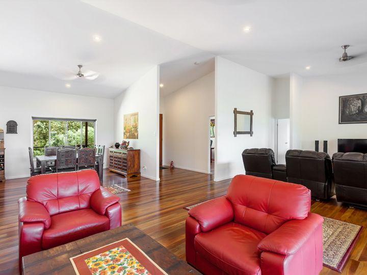 3 Keen Road, Crossdale, QLD