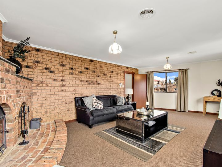 5 Haverfield Place, Mckellar, ACT
