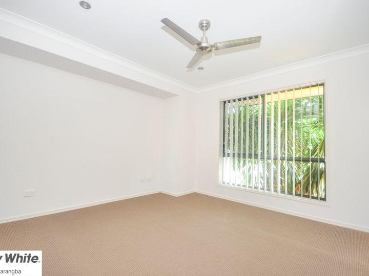 1 Aylmore Court, Narangba, QLD